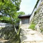 本丸東御門