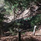 階段状の七つ井戸