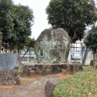 三方ヶ原古戦場碑
