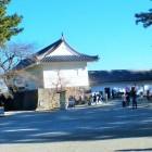 常盤木門SAMURAI館