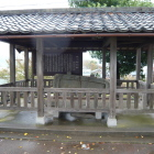牛ヶ島石棺