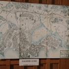 児島湾開拓の歴史