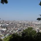 大阪市方面