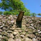 高知城石樋
