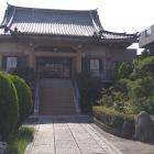 長嶋山善徳寺